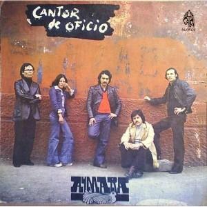 Cantor-De-Oficio-cover
