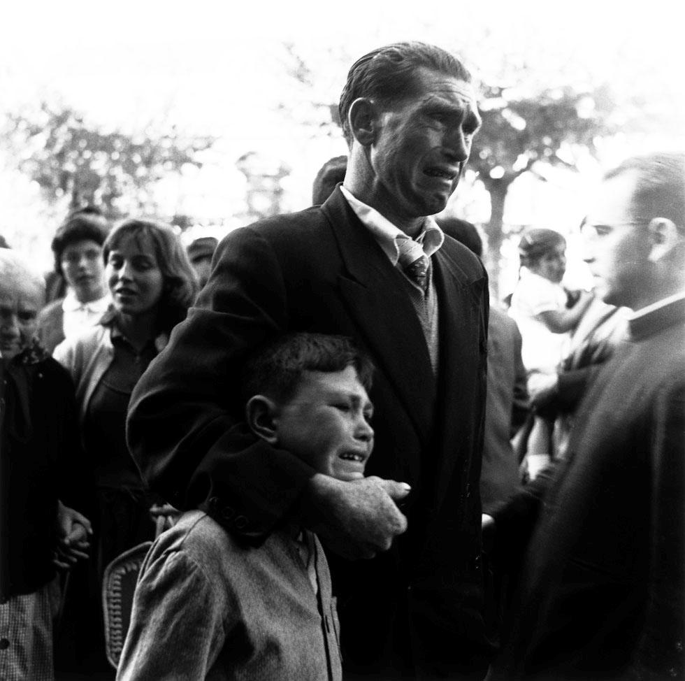 emigrantes-de-la-coruna