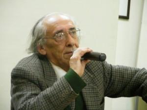 Fernando-Quilodrán