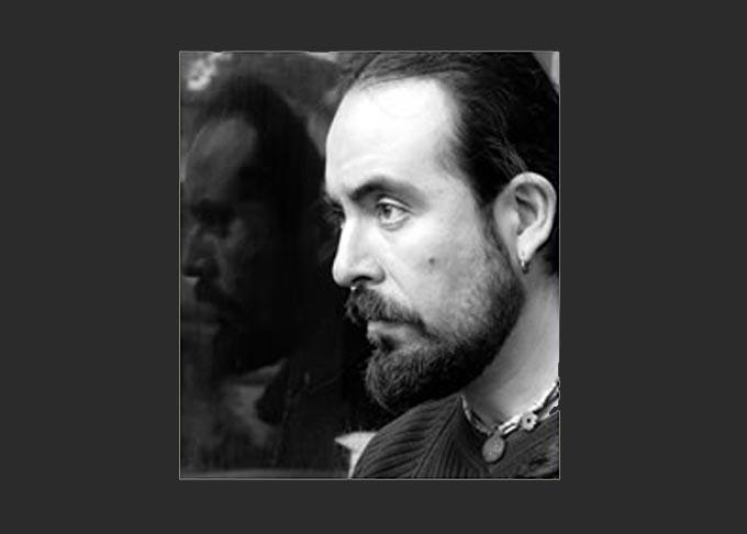 Jesús Sepúlveda Fotografía Francisco Letelier
