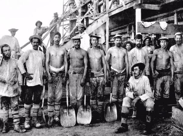 Obreros matanza-santa-maría