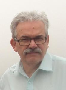 Sergio Infante