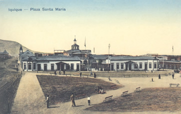 plazasta