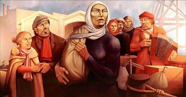 quilodran inmigr